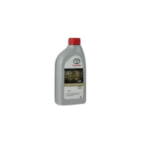 Lexus Genuine WS ATF Fluid 1L