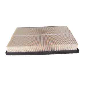 Lexus LS Phase 4 Air Filter