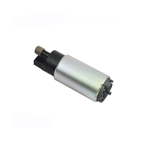 Lexus LS Phase 3 Fuel Pump Assembly