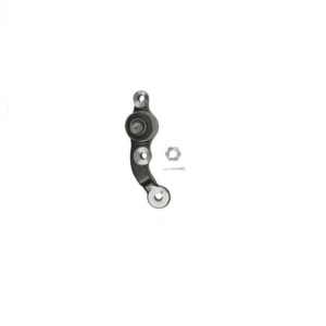 Lexus LS Phase 3 N/S Front Lower Ball Joint