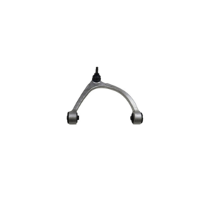 Lexus LS Phase 3 O/S Front Upper Control Arm
