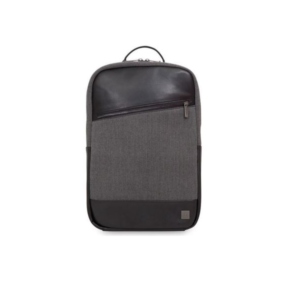 Knomo Southampton Backpack