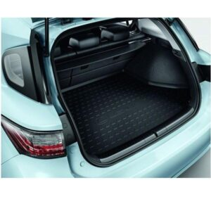 Lexus CT Boot Liner Without Subwoofer