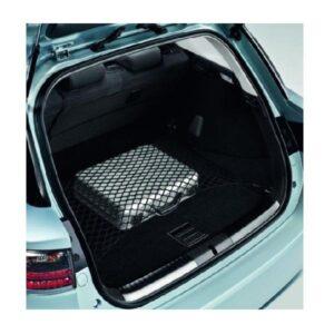 Lexus UX Phase 1 Horizontal Cargo Net