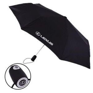 Lexus Automatic Umbrella